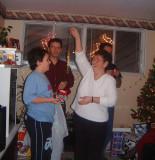 2003-12-24-Noel