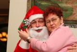 2005-12-24 Noel