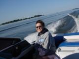 2006-06-24 En bateau