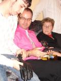 2010-12-24 Noel