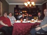 11-02-12 Souper St-Valentin