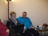 2011-12-24 Noel Tremblay