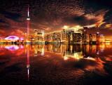 Toronto Sky 1