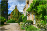 Iford Manor