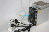 Antminer S17 7nm Bitcoin Miner IMG 02.JPG