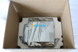 Antminer T17 40TH 7nm Bitcoin Miner IMG 02.JPG