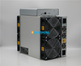 Antminer T17 40TH 7nm Bitcoin Miner IMG 06.JPG