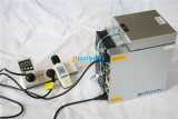 Antminer T17 40TH 7nm Bitcoin Miner IMG 14.JPG