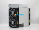 Antminer S17 7nm Bitcoin Miner IMG 06.JPG