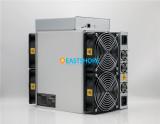 Antminer S17 7nm Bitcoin Miner IMG 08.JPG