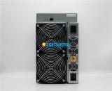 Antminer S17 7nm Bitcoin Miner IMG 09.JPG