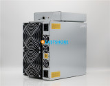 Antminer S17 7nm Bitcoin Miner IMG 10.JPG
