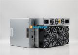 Antminer S17 7nm Bitcoin Miner IMG 12.JPG