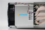 Antminer S9k Bitcoin Miner for Bitcoin Mining IMG 10.JPG