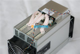Antminer S9k Bitcoin Miner for Bitcoin Mining IMG 12.JPG