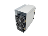 Antminer S19 95TH Bitcoin Miner for Bitcoin Mining IMG 03.png