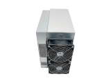 Antminer S19 95TH Bitcoin Miner for Bitcoin Mining IMG 04.png