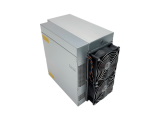 Antminer S19 95TH Bitcoin Miner for Bitcoin Mining IMG 05.png
