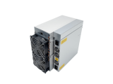 Antminer S19 95TH Bitcoin Miner for Bitcoin Mining IMG 06.png