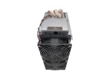 Antminer K5 Eaglesong Miner 1130G for CKB mining IMG 01.png