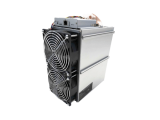 Antminer K5 Eaglesong Miner 1130G for CKB mining IMG 02.png
