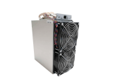 Antminer K5 Eaglesong Miner 1130G for CKB mining IMG 03.png
