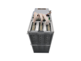 Antminer K5 Eaglesong Miner 1130G for CKB mining IMG 05.png