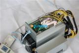 Antminer S9 SE 16nm Bitcoin Miner IMG 11.JPG