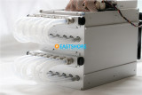 Antminer S9 Hydro Water Cooling Bitcoin Miner IMG 01.JPG