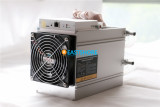 Antminer S9 Hydro Water Cooling Bitcoin Miner IMG 03.JPG