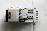 Antminer S9 Hydro Water Cooling Bitcoin Miner IMG 04.JPG