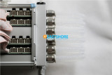 Antminer S9 Hydro Water Cooling Bitcoin Miner IMG 05.JPG