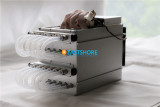 Antminer S9 Hydro Water Cooling Bitcoin Miner IMG 08.JPG