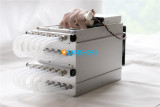 Antminer S9 Hydro Water Cooling Bitcoin Miner IMG 09.JPG