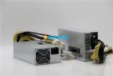 Antminer APW7 Power Supply Powerful PSU for Bitcoin Mining IMG N02.JPG