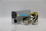 Antminer APW7 Power Supply Powerful PSU for Bitcoin Mining IMG N05.JPG