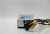 Antminer APW7 Power Supply Powerful PSU for Bitcoin Mining IMG N10.JPG