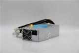 Antminer APW7 Power Supply Powerful PSU for Bitcoin Mining IMG N11.JPG
