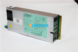 LITEON 1000w bitcoin mining Power Supply img 13.jpg