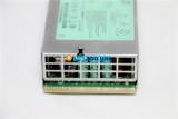 LITEON 1000w bitcoin mining Power Supply img 16.jpg