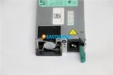 LITEON 1000w bitcoin mining Power Supply img 18.jpg