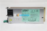 LITEON 1000w bitcoin mining Power Supply img 28.jpg