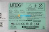 LITEON 1000w bitcoin mining Power Supply img 67.jpg