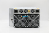Antminer S17 Pro 53TH 7nm Bitcoin Miner IMG N03.JPG