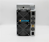 Antminer S17 Pro 53TH 7nm Bitcoin Miner IMG N04.JPG