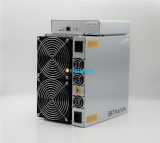 Antminer S17 Pro 53TH 7nm Bitcoin Miner IMG N05.JPG