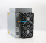 Antminer S17 Pro 53TH 7nm Bitcoin Miner IMG N07.JPG
