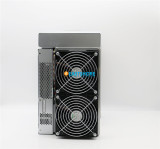 Antminer S17 Pro 53TH 7nm Bitcoin Miner IMG N08.JPG