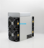 Antminer S17 Pro 53TH 7nm Bitcoin Miner IMG N09.JPG