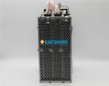 Antminer Z11 Zcash ASIC Miner 135k for Zcash Mining IMG 07.JPG